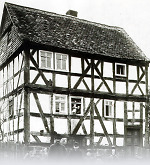 Vorschau - RTLde