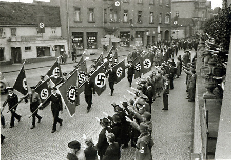 Historische Bilddokumente Erweiterte Suche Lagis Hessen