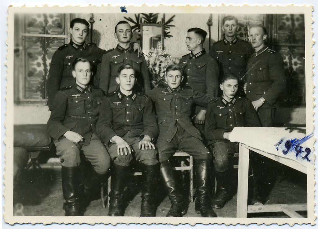 Historische Bilddokumente : LAGIS Hessen