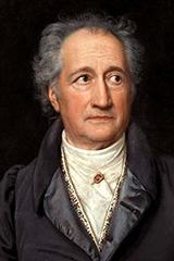 Ppt Johan Wolfgang Von Goethe Powerpoint 12