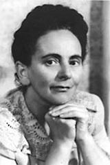 Hessische biografie erweiterte suche lagis hessen - Elisabeth de senneville biographie ...