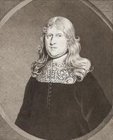 Portrait Johannes Tesmar
